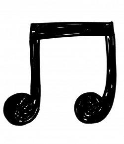 Appmusik